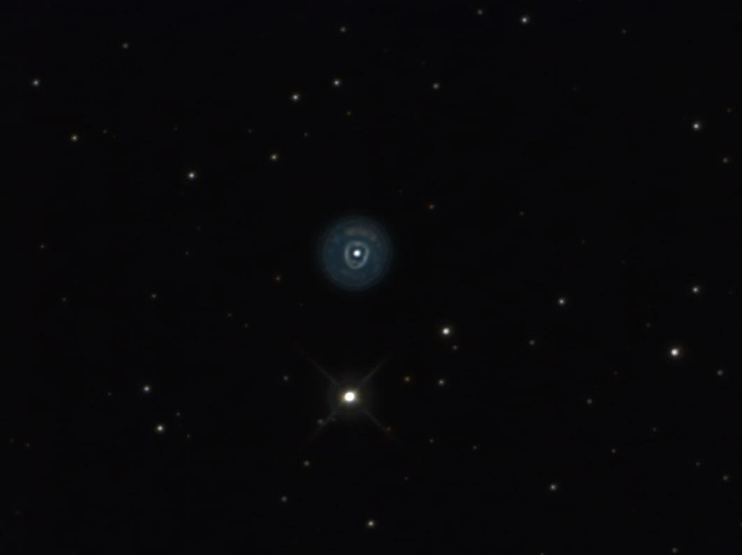 luna-qhy 5L-II