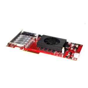 QHY PCIE Grabber Card