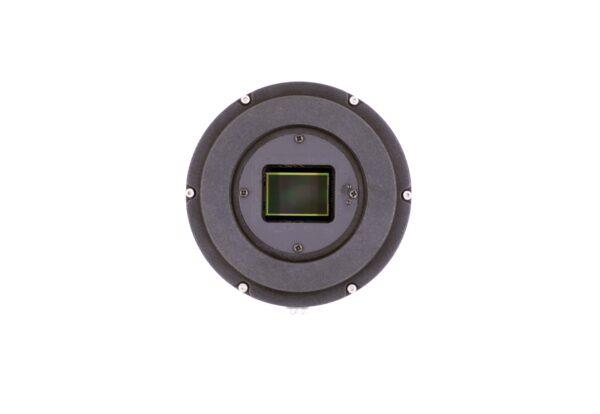 QHY 168-Sensor