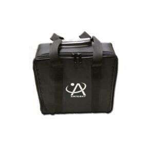Bolsa para montura Artesky Sky-Watcher EQ5/HEQ5