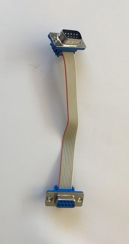 Seletek motor customized cable