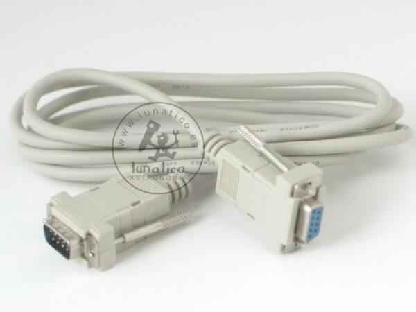 cable Seletek