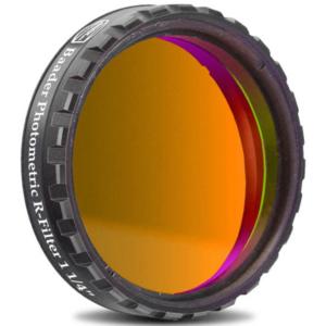 Filtro R fotométrico Baader Planetarium