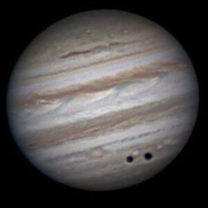 Planetary cameras