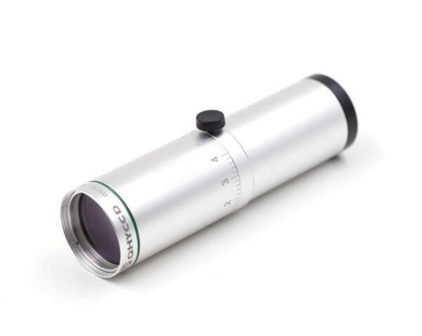 MiniGuideScope de QHY