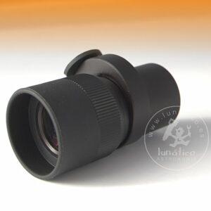 Ocular EZG-60