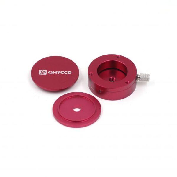 Adapter polemaster