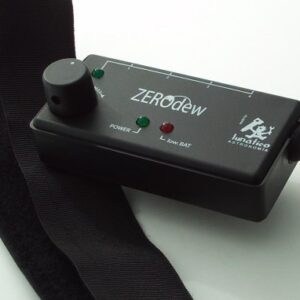 Humidity Control - ZeroDew