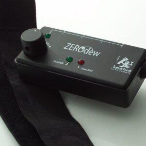 Humidity Control - ZeroDew